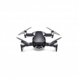 DJI Mavic Air Fly More Combo - Onyx Black - set