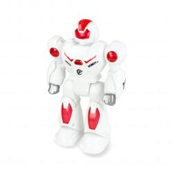 Robot interaktywny Myth Armor