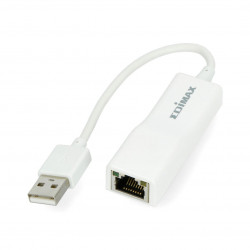 Adapter USB - Ethernet Edimax EU-4208