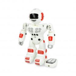 Smart robot bluetooth nagrywanie HQ