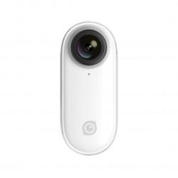 Insta360 GO - kamera FullHD ze stabilizacją obrazu