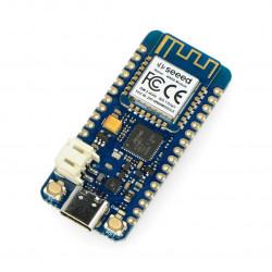 Wio Lite W600 - ATSAMD21 - ze złączami
