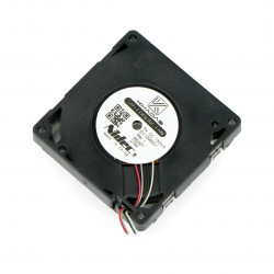 Fan for Khadas heatsink