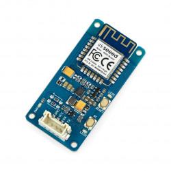 Grove - W600 WiFi module ARM Cortex M3