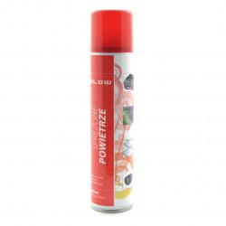 Spray sprężone powietrze 300ml