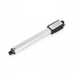 Linear Actuator LD1 96N 9,5mm/s 12V - 10cm stroke