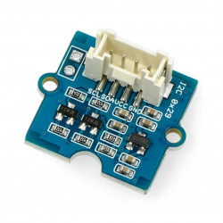 Grove - VL53L0X Time of Flight - distance sensor - I2C