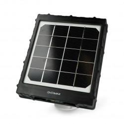 Panel słoneczny OverMax - CamSpot 5.0 Solar Panel