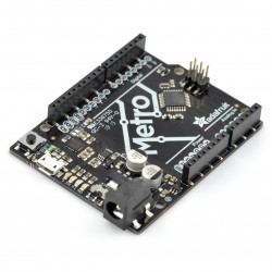 Adafruit Metro 328 - kompatybilny z Arduino