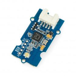 Grove - moduł NFC v1.1 z anteną