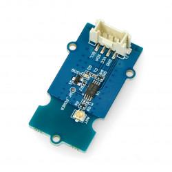 Grove - moduł z Tagiem NFC