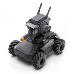 DJI RoboMaster S1 - robot edukacyjny