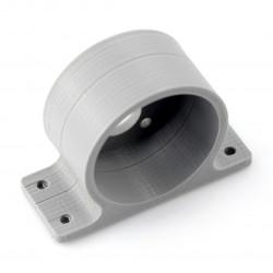 Plastic bracket for MT90 / MT100