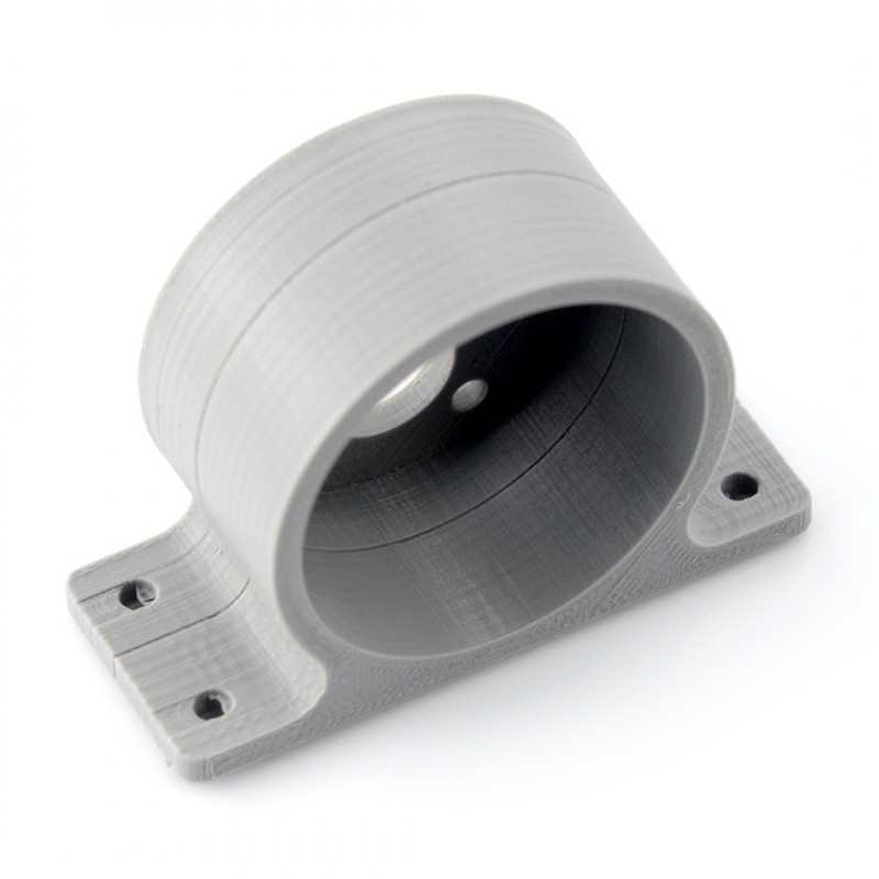 Mocowanie do silnika MT90 / MT100 - 36,5mm