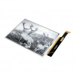 Waveshare E-paper E-Ink 7,8'' 1872x1404px - wyświetlacz (bez modułu) dla Raspberry Pi