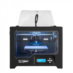 Drukarka 3D Creator pro Flashforge 3D Printer