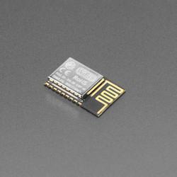 Moduł WiFi ESP-M2 ESP8285 - ESP8266 - pamięć flash 1MB
