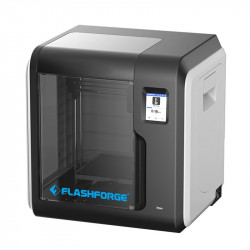 3D printer Flashforge 3D Printer Adventure 3