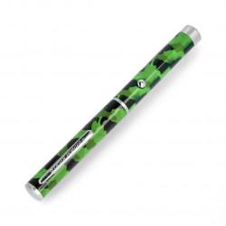 Wskaźnik laserowy-pointer Zielony K744A1