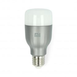 Light Bulb Xiaomi Mi LED Smart Bulb (White&Color)