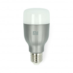 Żarówka Xiaomi Mi LED Smart Bulb (White&Color)