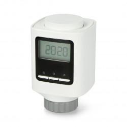 Tuya SmartLife Bluetooth RTX - heat controller