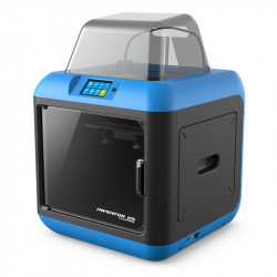 3D Printer Flashforge Inventor II S