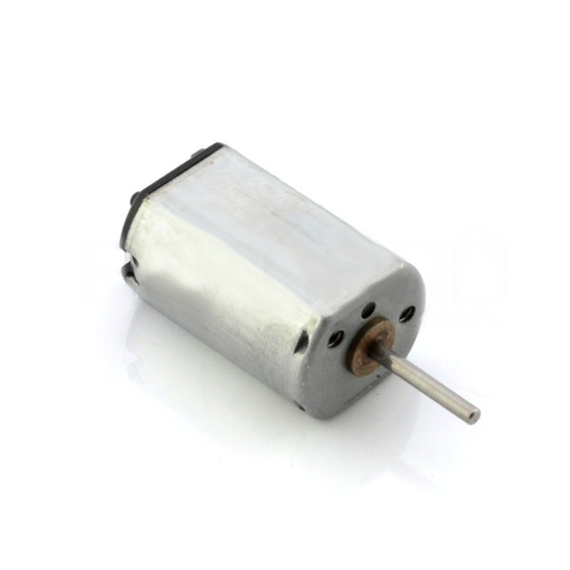 Mini DC Motor MT62 3-6V