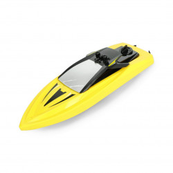 RC boat Syma Q5 Mini boat - 2,4 GHz