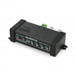 Generator znaków OSD SG-55HD