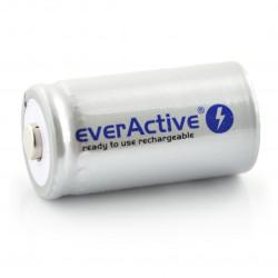 Akumulator EverActive R14/C Ni-MH 3500mAh Silver Line