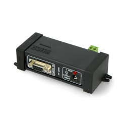 Sniffer portu RS-232 OSD SNIF-42