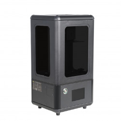 Drukarka 3D Yidimu Panther LCD - żywica + UV