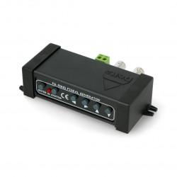 Generator znaków OSD-50HD