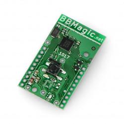 BBMagic PWM - bezprzewodowy regulator sygnału PWM
