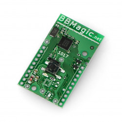 BBMagic PWM - wireless PWM signal regulator