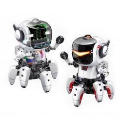 Micro:bit kit Tobbie II Velleman