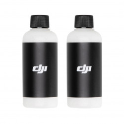 DJI RoboMaster S1 - gel beads for robot - 2 bottles