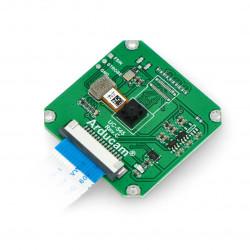ArduCam OV7251 0,3 Mpx monochrome camera - for Raspberry Pi
