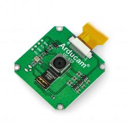Kamera ArduCam IMX298 16Mpx MIPI - dla Raspberry Pi