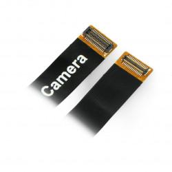 Przedłużacz do kamer ArduCam - 300mm