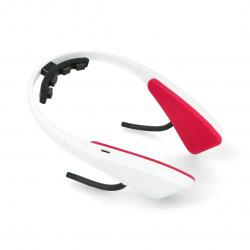 Neeuro SenzeBand - opaska EEG do treningu mózgu
