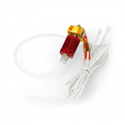Creality Ender-3 nozzle kit