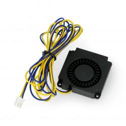 Blower Fan Creality 24V 40x40x10mm