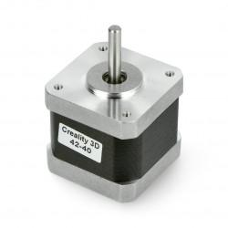 Stepper motor Creality 42-40
