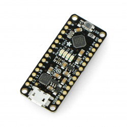 Adafruit Metro Mini 328-5V/16MHz compatible with Arduino