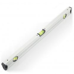 Poziomica aluminiowa Vorel 16552 - 600mm