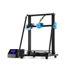 Drukarka 3D Creality CR10 V2