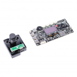 uArm New Vision Camera Kit - zestaw kamery wizyjnej dla robota uArm Swift Pro