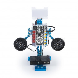 Makeblock - Perception Gizmos kit for mBot and mBot Ranger robots